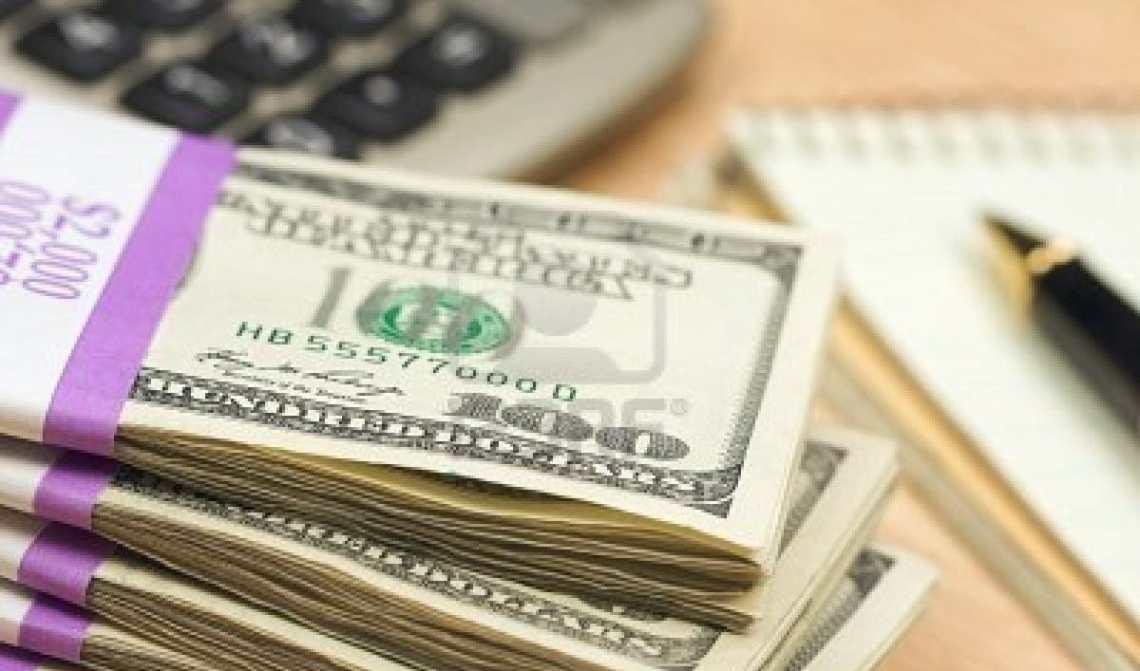 Poker Online, the Untold Secrets- How to Make Money?