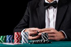 Online Poker Free Bonus