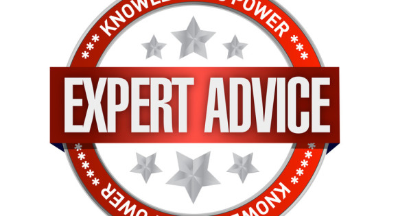Online Poker Tips From the Pros-Know From the Experts