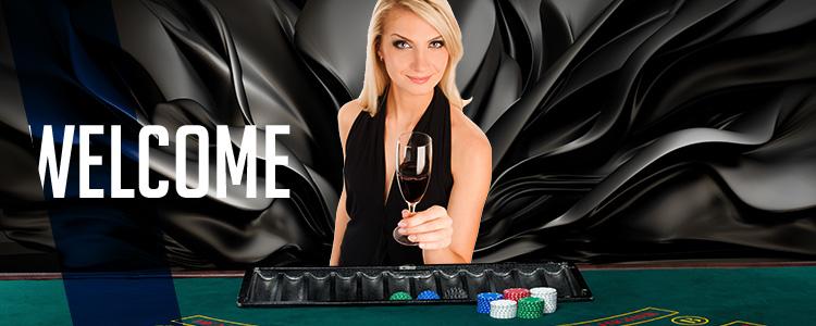 welcome-to-blackjack-live-dealer