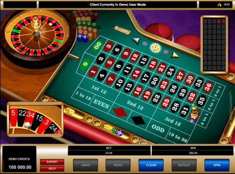 american-roulette-microgaming-free