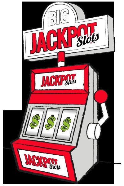 big20jackpot20slot