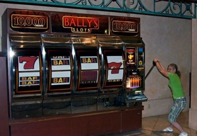 top-10-largest-slot-machines-in-the-world-1