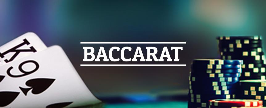 862x360-livedealer-baccarat