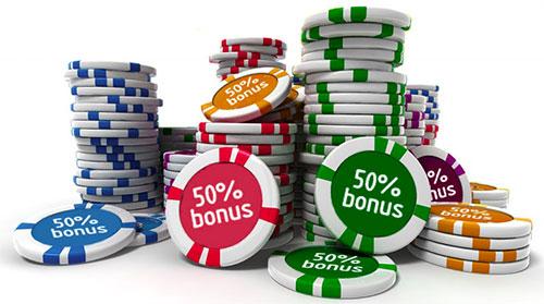 casino-bonuses-12