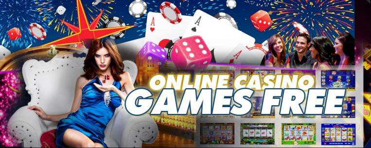 free-online-casino-games
