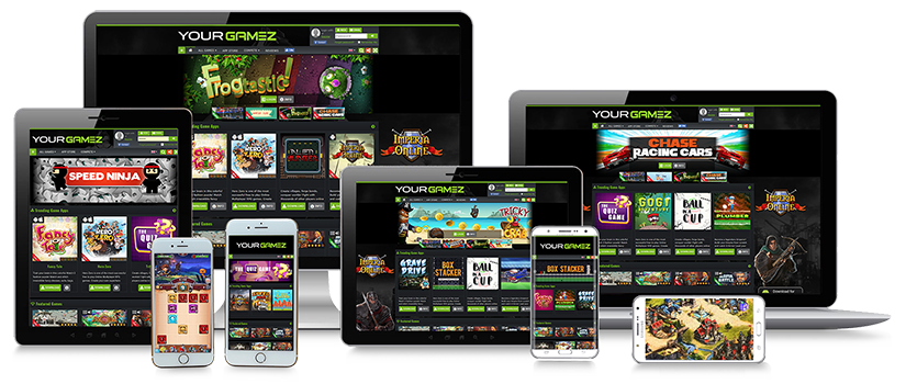gamezboost-html5-white-label-games-sites-app-store-hd