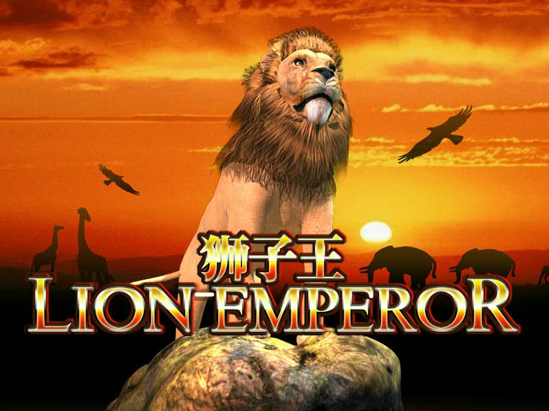 lion-emperor-slotmachine77-com-auto-play-slot-machine-3469-001