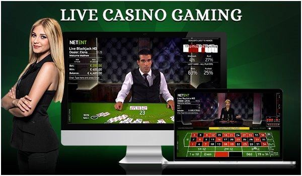 live-casino-gsming