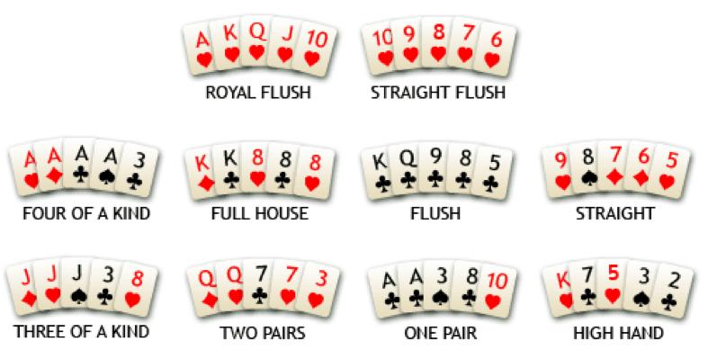 poker qq 1