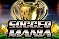 soccer-mania-1