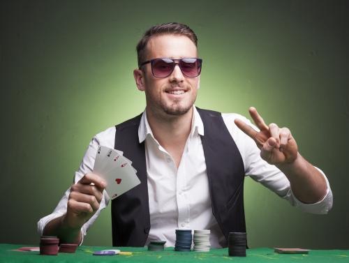 poker-player_409964215